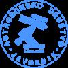 Astronomsko društvo Javornik