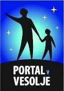 Portal v vesolje